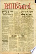 Nov 19, 1955