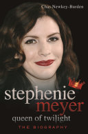 Pdf Stephenie Meyer, Queen of Twilight