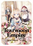 Pdf Tearmoon Empire: Volume 1