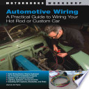 Automotive Wiring