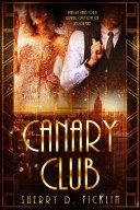 The Canary Club Pdf