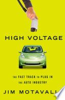 High Voltage Book PDF