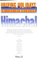 Himachal Book