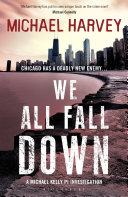 We All Fall Down ebook