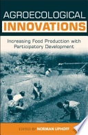 Agroecological Innovations