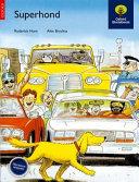 Books - Oxford Storieboom: Fase 9 Superhond | ISBN 9780195712933