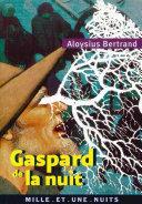 Gaspard de la nuit Pdf/ePub eBook