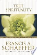 True Spirituality