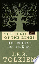 The Return of the King image