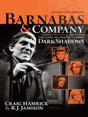 Pdf Barnabas & Company