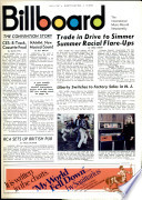 8. Juli 1967