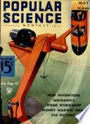 May 1934