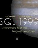 SQL: 1999