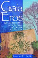 Gaia Eros