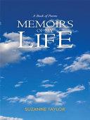 Memoirs of My Life