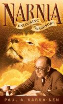 Narnia Pdf/ePub eBook