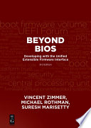 Beyond Bios Book PDF