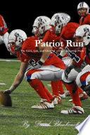 Patriot Run