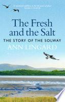 Fresh and the Salt Book