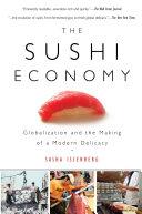 Pdf The Sushi Economy Telecharger