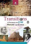 Transitions History And Civics 8