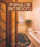 Bungalow Bathrooms