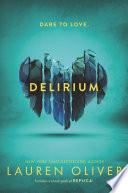 Delirium image