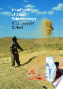 Handbook Of Plant Palaeoecology 2nd Edition 2021  PDF
