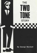 Pdf The Two Tone Story