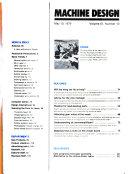Machine Design Book PDF