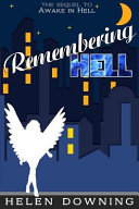 Remembering Hell ebook