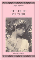 The Exile of Capri