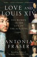 Pdf Love and Louis XIV Telecharger