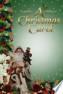 A Christmas Carol - Enhanced Edition
