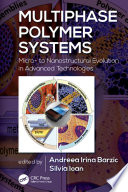 Multiphase Polymer Systems Book PDF