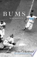 Bums Book
