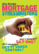 Mortgage Stressbusters
