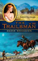 Pdf The Trailsman #337
