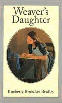 Weaver s Daughter