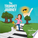 The Trumpet Journey