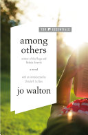 Among Others Book