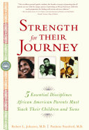 Strength for Their Journey