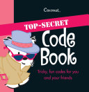 Top Secret Code Book Book PDF
