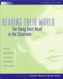 Reading Their World