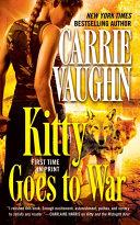 Kitty Goes to War [Pdf/ePub] eBook
