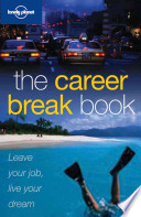 The Career Break Book