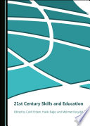 21st Century Skills and Education