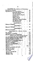 An Interesting Companion for a Leisure Hour : Or, an Historical, Geographical, and Chronological Compendium