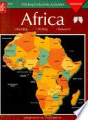 Africa, Intermediate