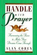 Handle with Prayer
